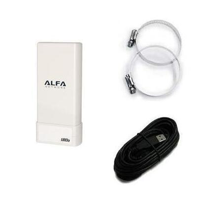 alfa-network-usb-wifi-2w-exterior-12-dbi-ubdo-nt8-long-range