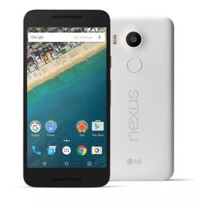 ocasion-google-nexus-5x-32gb-blanco-refurbished
