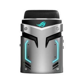 microfono-asus-rog-strix-magnus-gaming-microphone-asus-rog-strix-magnus