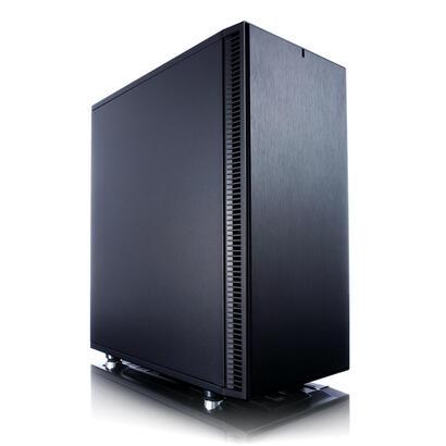 fractal-caja-define-c-black-atx-torre-pc-atxitxmicro-atx-negro-17-cm-315-cm