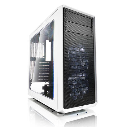 fractal-caja-focus-g-white-ventana-atx-midi-tower-pc-atxitxmicro-atx-blanco-ventiladores-de-la-caja-frente-blanco