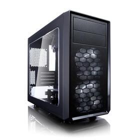 fractal-caja-focus-mini-g-black-ventana-atx-mini-mini-tower-pc-itxmini-atx-negro-ventiladores-de-la-caja-frente-blanco