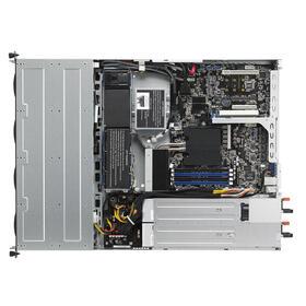 servidor-asus-rs300-e9-rs4dvr2ceeen-rs300-e9-rs4dvr2ceeenwocwomwohworwoi-11-450-psu-goldbrintel-1-socket-lga1151-c232-4dimm-2pci