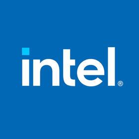 intel-virtual-raid-on-cpu-only-intel-ssd-vrocissdmod-956822-intel-intel-virtual-raid-on-cpu-intel-vroc-intel-ssd-only-0-1-10-5-w