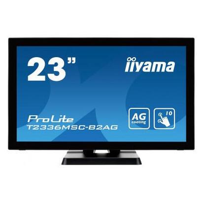 iiyama-prolite-t2336msc-b2ag-23-1920-x-1080pixeles-multi-touch-negro-monitor-pantalla-tactil-iiyama-t2336msc-b2ag-584-cm-23-5-ms