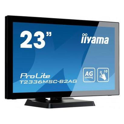 iiyama-prolite-t2336msc-b2ag-23-led-ips-fullhd-tactil