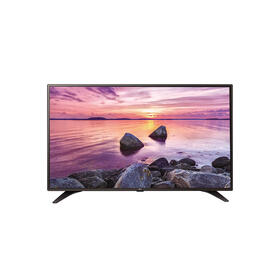 tv-lg-55lv340c-55-fhd-lg-55lv340c-1394-cm-549-1920-x-1080-pixeles-full-hd-led-atsc-negro