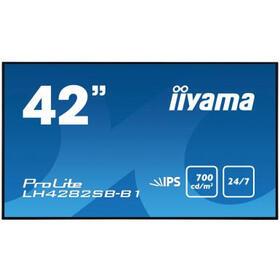 iiyama-lh4282sb-b1-42-led-full-hd-negro-pantalla-de-senalizacion-iiyama-lh4282sb-b1-1067-cm-42-led-1920-x-1080-pixeles-700-cd-m-