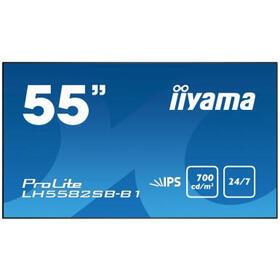 iiyama-lh5582sb-b1-digital-signage-flat-panel-546-led-full-hd-negro-pantalla-de-senalizacion-iiyama-lh5582sb-b1-1387-cm-546-led-