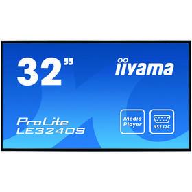 iiyama-prolite-le3240s-b1-digital-signage-flat-panel-32-led-full-hd-negro-iiyama-prolite-le3240s-b1-813-cm-32-led-1920-x-1080-pi