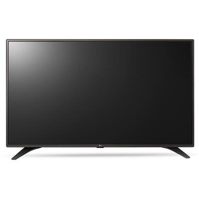 tv-pro-entry-d-led-lg-43-43lv340caeu-lg-43lv340c-108-cm-425-full-hd-1920-x-1080-pixeles-led-43-169-400-cd-m
