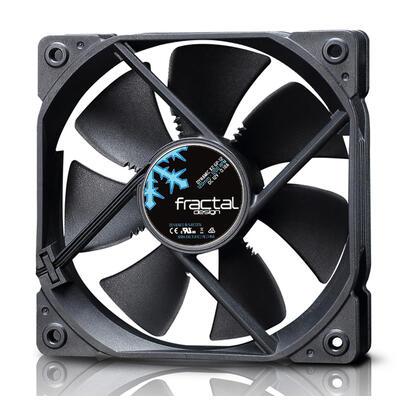 fractal-ventilador-caja-dynamic-x2-gp-12-negro-120mm-fractal-design-dynamic-x2-carcasa-del-ordenador-ventilador-12-cm-194-db-523