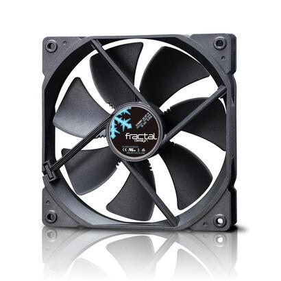 fractal-ventilador-caja-dynamic-x2-gp-14-negro-140mm-fractal-design-dynamic-x2-gp-14-carcasa-del-ordenador-ventilador-14-cm-1000