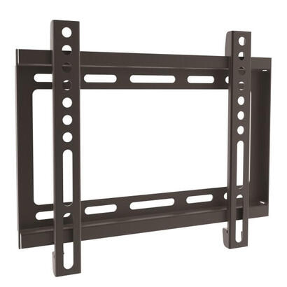 soporte-tv-de-pared-easy-fix-23-hasta-42-soporte-para-montaje-de-televisor-en-pared-aluminum-steel-0-35-kg-23-42