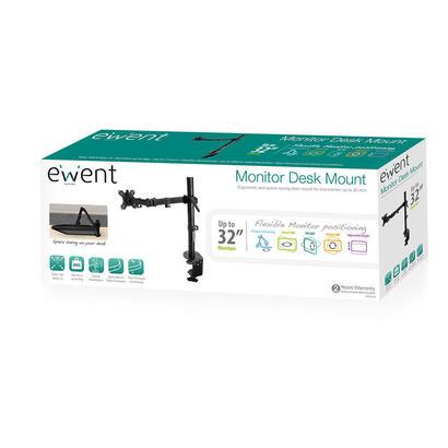soporte-de-mesa-para-monitor-hasta-27-8kg-max-13-27-vesa-100x100-10mm-88mm