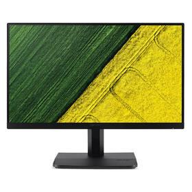 monitor-acer-215-et221qbi-acer-et221q-546-cm-215-1920-x-1080-pixeles-full-hd-led-4-ms-negro