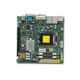 supermicro-x11ssv-qplaca-basemini-itxlga1151-socketq170usb-302-x-gigabit-lantarjeta-grfica-cpu-necesariahd-audio
