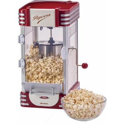 ariete-popcorn-popper-xl