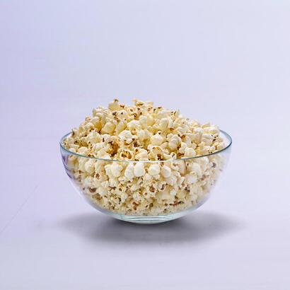 maquina-de-palomitas-de-maiz-ariete-popcorn-popper-xl-310w-24l-capacidad-cesta-700g-incluye-taza-medidora-y-manivela-rojo-2953