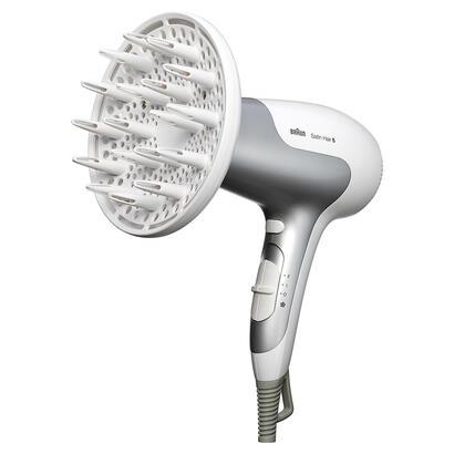 braun-satin-hair-hd585-secador-2500w