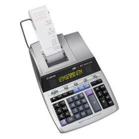 calculadora-canon-sobremesa-pro-mp1411-ltsc-14-digitos-pantalla-de-2-colores-calculo-finnaciero-impuestos-y-conversion-de-divisa