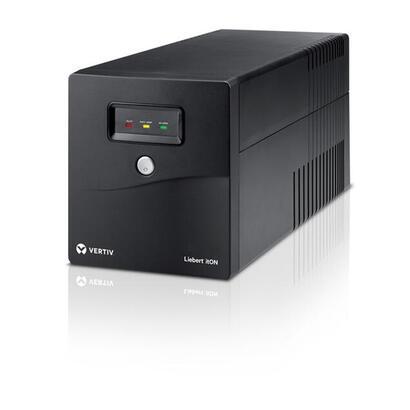 liebert-iton-1000va-e-230v-accs-liebert-iton-usv-desktop-1000va-in