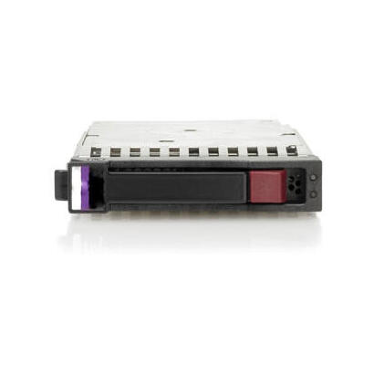 disco-duro-hp-600gb-sas-25-15000rpm-hot-plug