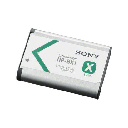 sony-np-bx1-rechargeable-battery