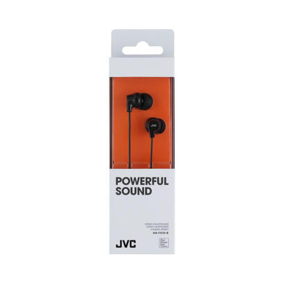 auriculares-jvc-ha-fx10-soft-negro-dentro-de-oido-12-m-iphone-alambrico