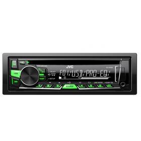 radio-jvc-kdr-469-ey