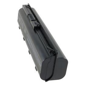 bateria-compatible-hp-pavillion-cq42-108v-4400mah