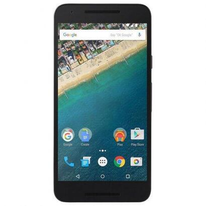 ocasion-google-nexus-5x-32gb-negro-refurbished