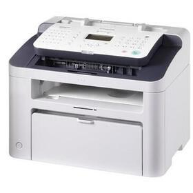 fax-canon-laser-i-sensys-l150-a4-super-g3-18ppm-adf