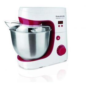 batidora-amasadora-taurus-mixing-chef-compact-600w-8-velocidades-recipiente-acero-inox-42l-3-accesorios