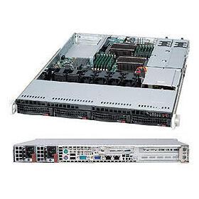 servidor-rack-supermicro-cse-815tqc-r706wb2-black-color