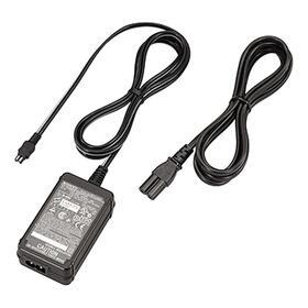 sony-cargador-de-videocamaras-para-la-serie-afp