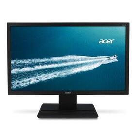 monitor-acer-22-v226hql-dvivga5ms-negro