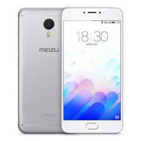 reacondicionado-meizu-m3-note-16gb-silver-libre-refurbished
