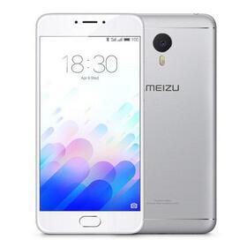 reacondicionado-meizu-m3-note-32gb-plata-libre-refurbished