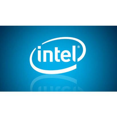 ocasion-intel-xeon-e5-2650-2-ghz-8-core-16-threads-20-mb-cache-for-proliant-bl460c-gen8