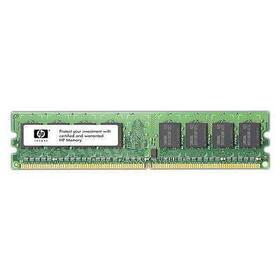 ocasion-mem-server-hp-gen9-1x16gb-drx4-ddr4-2400-cl17-refurbished-836220r-b21