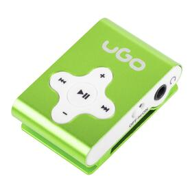 ugo-reproductor-mp3-green-ump-1024-microsd-hasta-32gb-mp3wma-clip