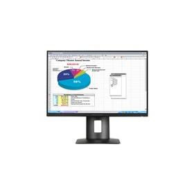 ocasion-hp-z24n-led-monitor-24