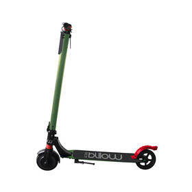 billow-patinete-electrico-scooter-urban65-green