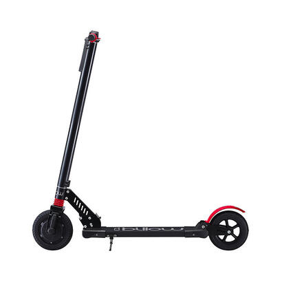 billow-patinete-electrico-scooter-urban85-black