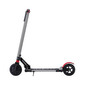 billow-patinete-electrico-scooter-urban85-grey