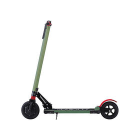 billow-patinete-electrico-scooter-urban85-green