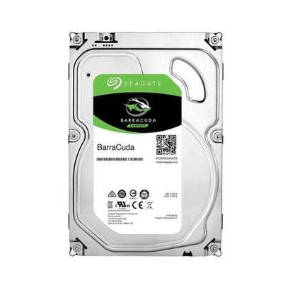 reacondicionado-seagate-35-2tb-sata-reacondicionado-por-seagate-st2000dm008