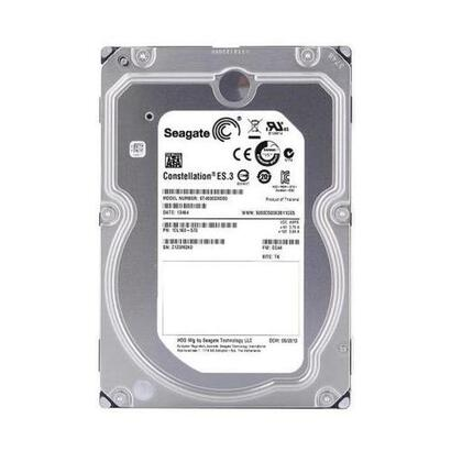 reacondicionado-seagate-xt-35-4tb-sata3-refurbished