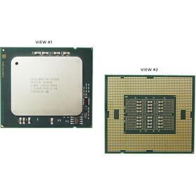 ocasion-intel-xeon-x7560-2266-ghz-8-core-16-threads-24-mb-cache-lga1567-socket-for-proliant-dl580-g7-dl580-g7-base-dl580-g7-high